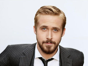 How You Can Get the Ryan Gosling Haircut & Style