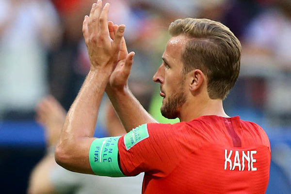 NO-GUNK-Harry-Kane-How-To-Get-Harry-Kane-Hair-Style-Hair-Cut-World-Cup-England-Captain-Side