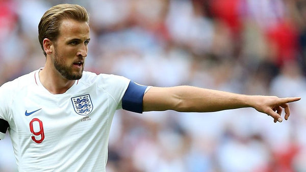 NO-GUNK-Harry-Kane-How-To-Get-Harry-Kane-Hair-Style-Hair-Cut-World-Cup-England