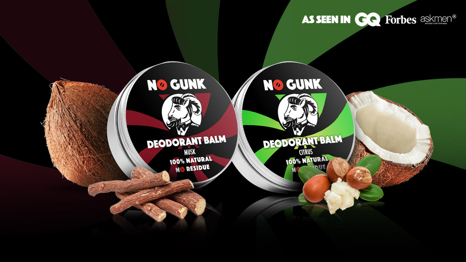 NO-GUNK-all-natural-aluminium-free-deodorant-balm-coconut-oil-shea-butter