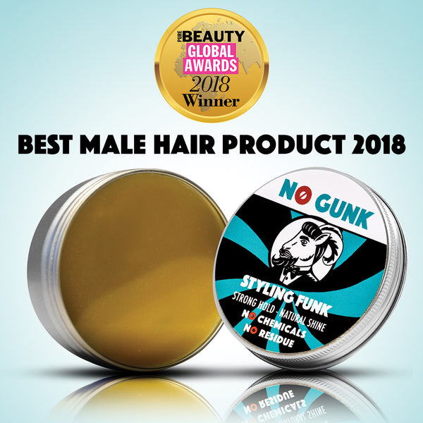 NO-GUNK-Natural-Hair-Wax-Pomade-Organic-Hair-Wax-For-Men
