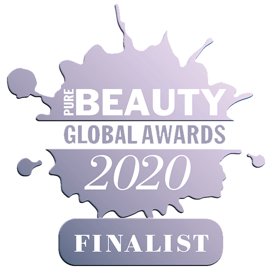 NO-GUNK-Natural-Hair-Wax-Organic-Styling-Funk-PURE-Beauty-Global-Awards-Best-Male-Hair-Product-2018