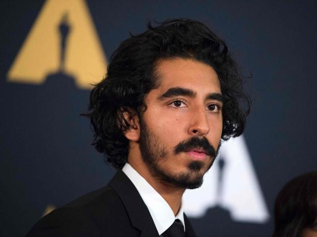 Dev-Patel-No-Gunk-Hairstyle-Trends-2017