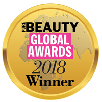 Best-male-hair-product-2018-no-gunk-pure-beauty-global-awards