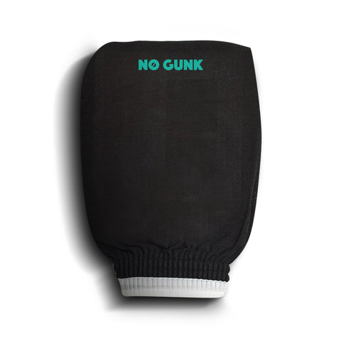 NO-GUNK-Exfoliating-Shower-Glove-backne-Back-Acne