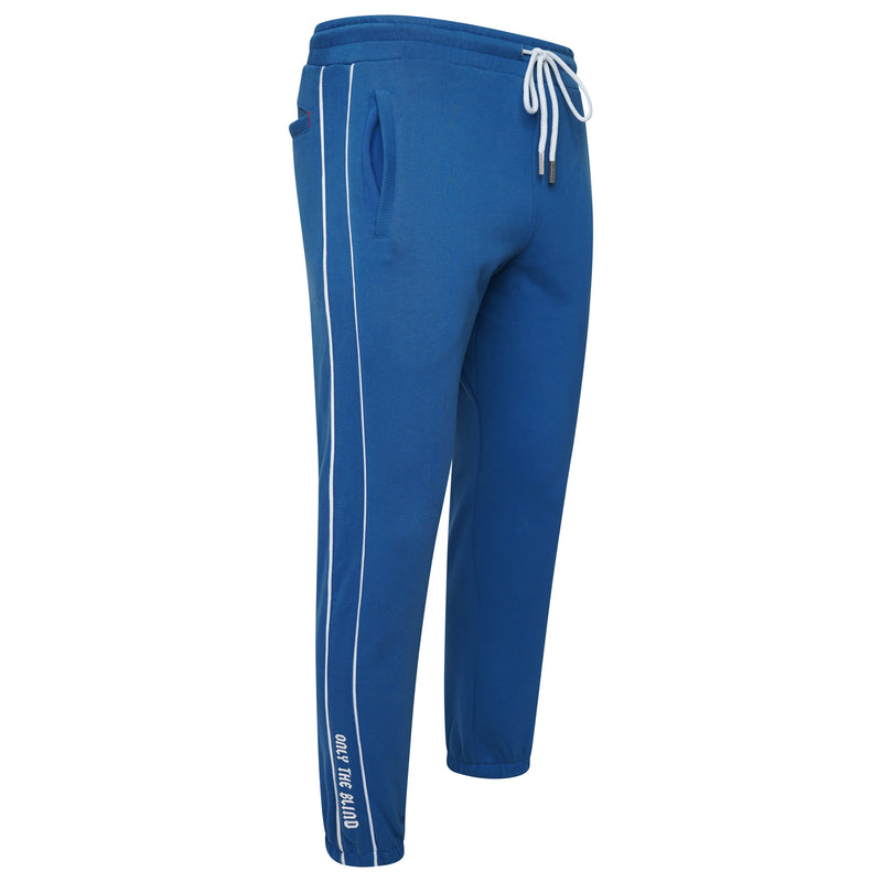 Cotton Midnight Sweatpants