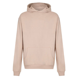 Essential Cotton Stone Sweatshirt