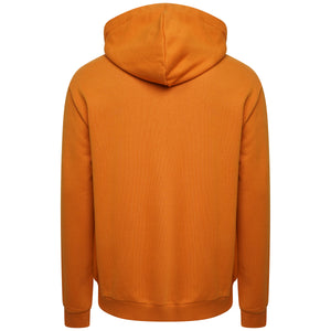 Essential Cotton Maple Sweatshirt