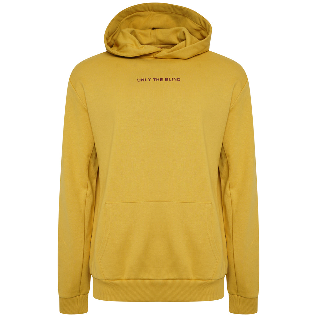 Essential Cotton Sauterne Sweatshirt