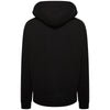 Cotton Black Sovereign Sweatshirt