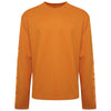 Cotton Empire Sweatshirt