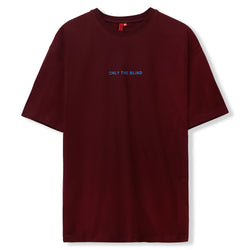 Essential Cotton Royale T-Shirt