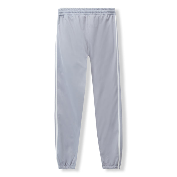 Grey Racer Joggers