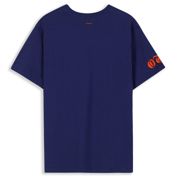 Blue Orchid T-Shirt