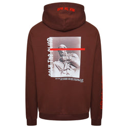 Granite Plato Sweatshirt