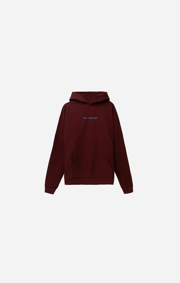 Essential Cotton Royale Sweatshirt