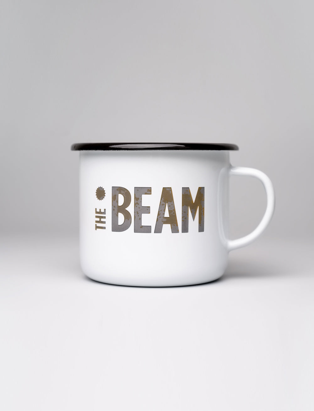 The Beam Coffee Mugs