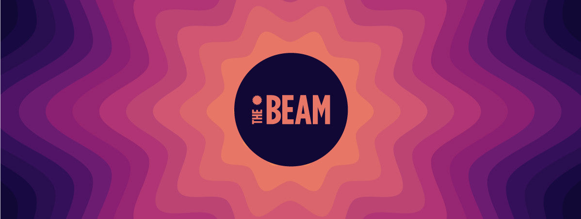 The Beam Magazine