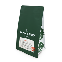 Bean & Bud CBD Coffee - BALANCE (160mg)