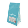 Bean & Bud CBD Coffee - BLISS (80mg)