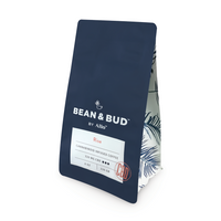 Bean & Bud CBD Coffee - RISE (320mg)