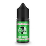 Fruit Smoothie - CRFT CBD Vape Ejuice