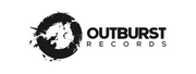 Outburst Records