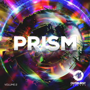 Prism Volume 2 (Mark Sherry & Tempo Giusto)
