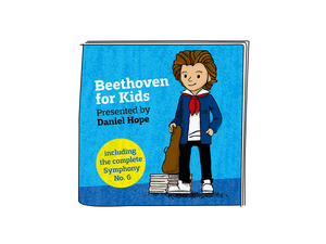 Tonies - Beethoven for Kids