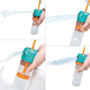 Hape - Multi-spout Sprayer
