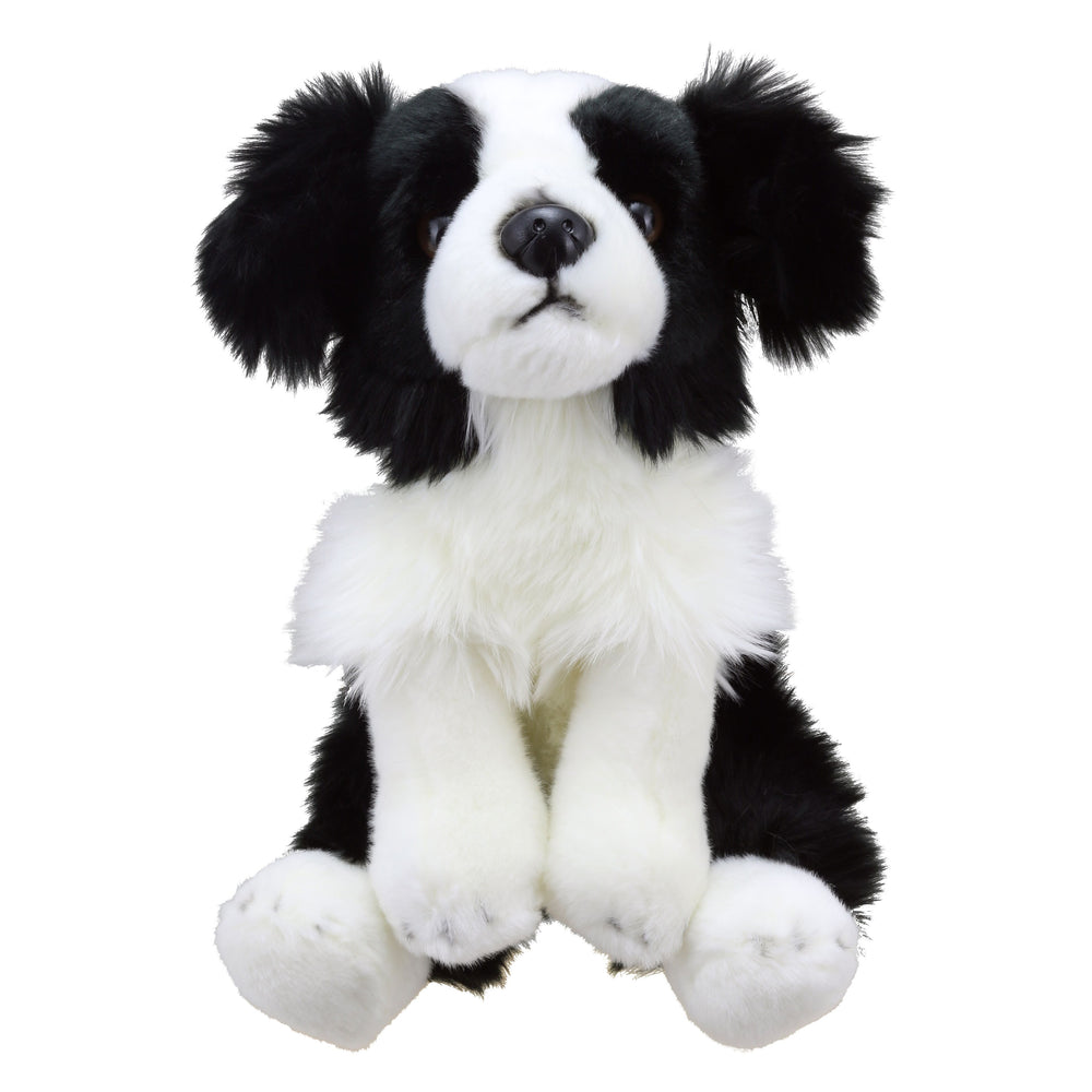 Wilberry Favourites - Border Collie