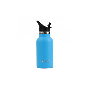 MontiiCo - Mini Drink Bottle