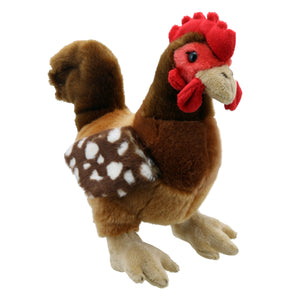 Load image into Gallery viewer, Wilberry Favourites - Chicken