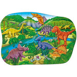 Orchard Toys - Big Dinosaurs