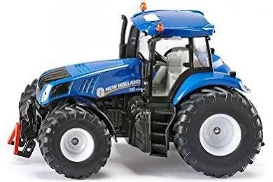 Siku 1:32 New Holland T8.390 3273