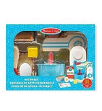 Melissa and Doug - Make a Cake Mixer Set
