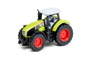 Load image into Gallery viewer, Siku 1030 claas Axion 950 1:87