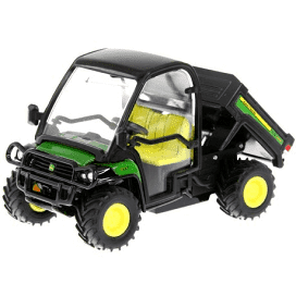Load image into Gallery viewer, Siku 1:32 John Deere Gator 3060
