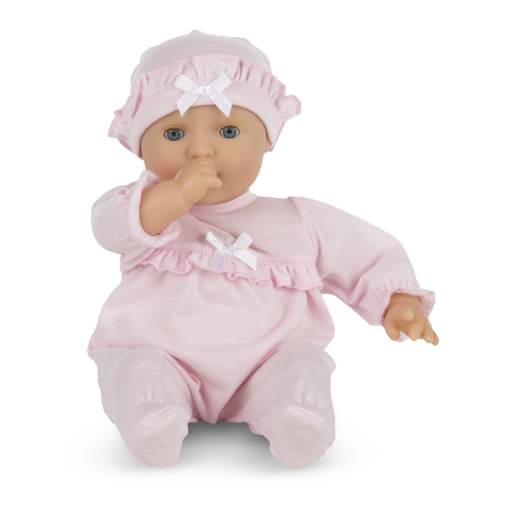 Melissa and Doug - Jenna Doll