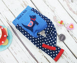 Blade and Rose - Scottie Dog Leggings