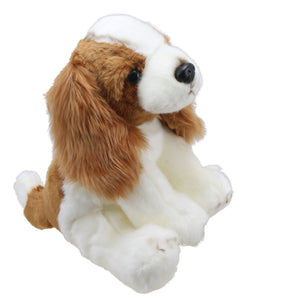 Wilberry Favourites - King Charles Spaniel