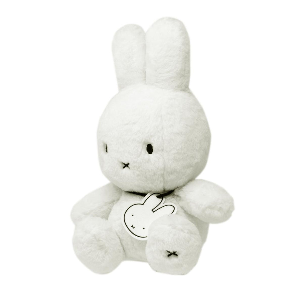 Load image into Gallery viewer, Classic Miffy