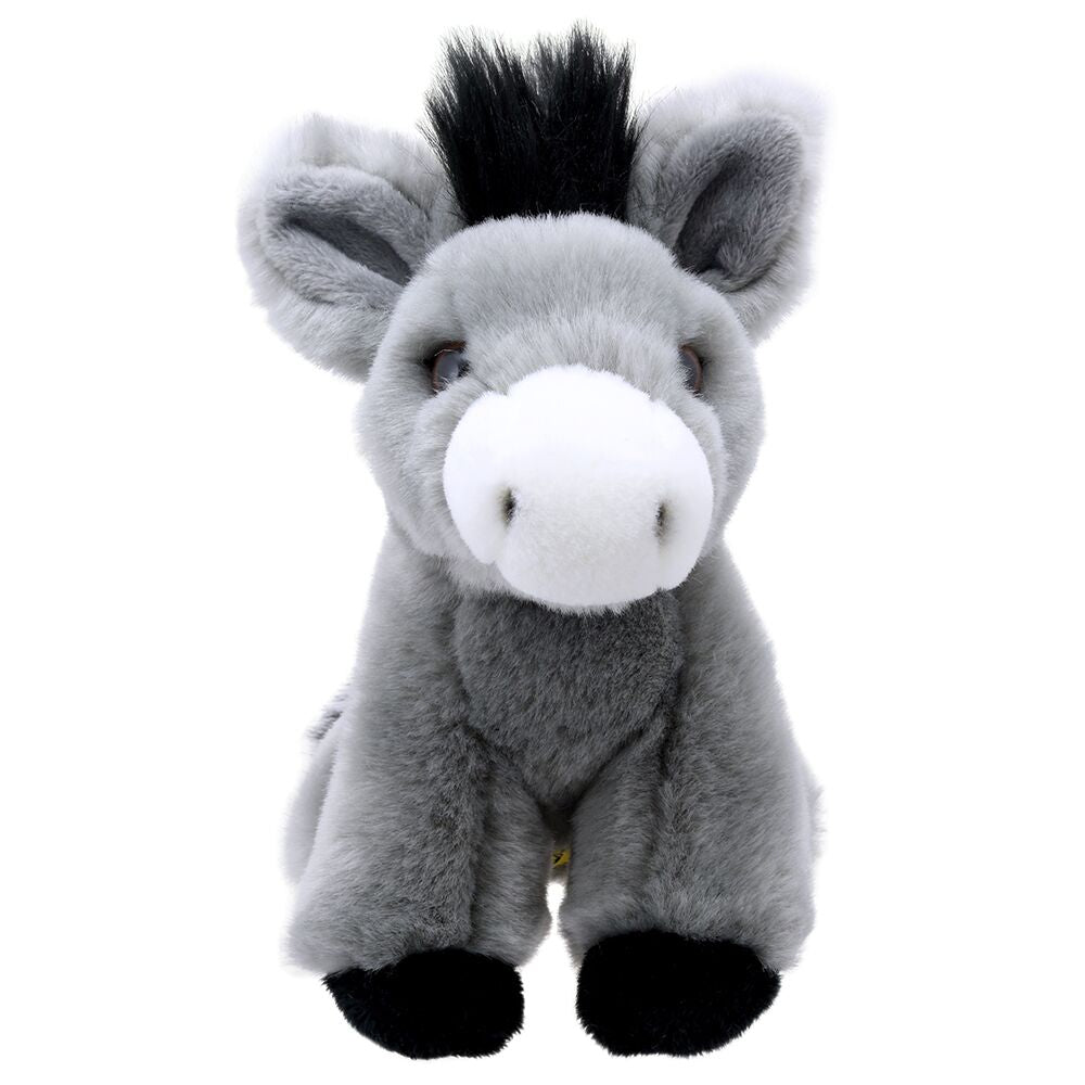 Load image into Gallery viewer, Wilberry Mini's  - Donkey