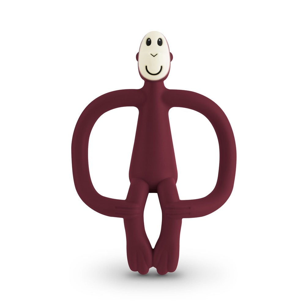 Matchstick Monkey - Teething Toy