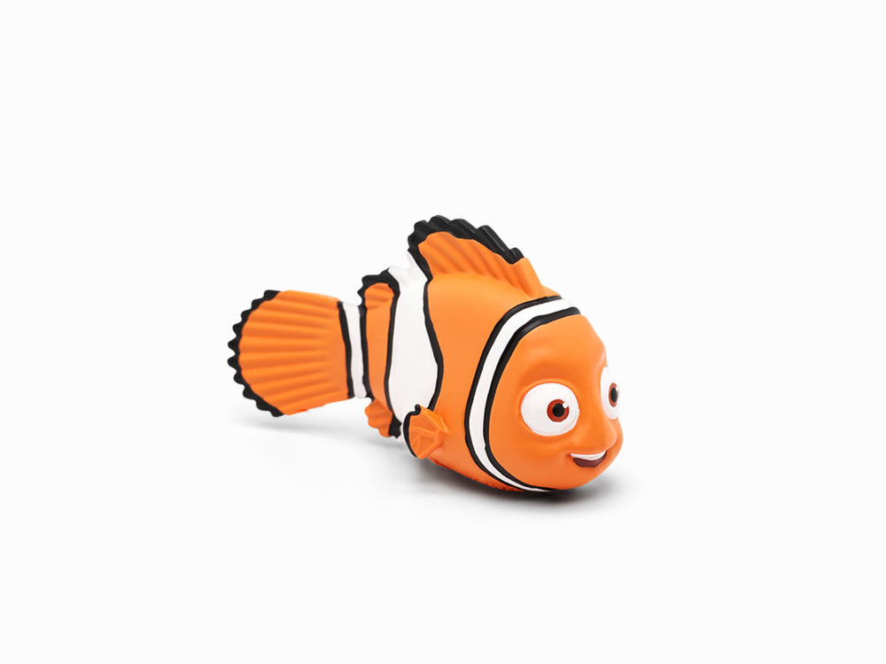 Load image into Gallery viewer, Tonies - Disney; Finding Nemo