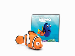 Tonies - Disney; Finding Nemo