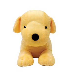 Load image into Gallery viewer, Spot the Dog Soft Toy - Large
