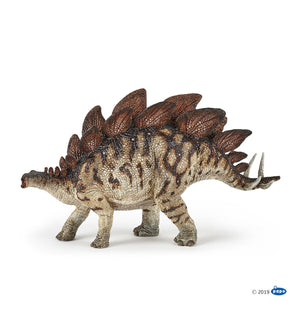 Load image into Gallery viewer, Papo - Stegosaurus