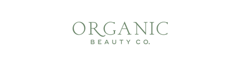 Organic Beauty Co.