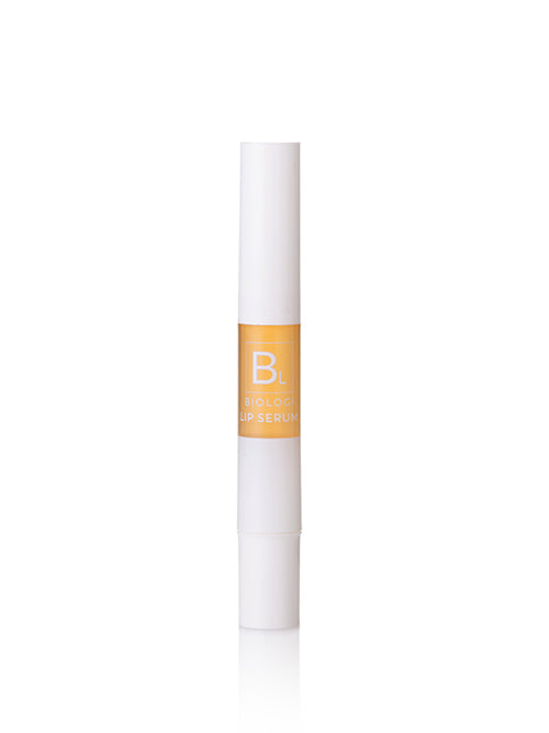 Biologi BL - Nourish Lip Serum